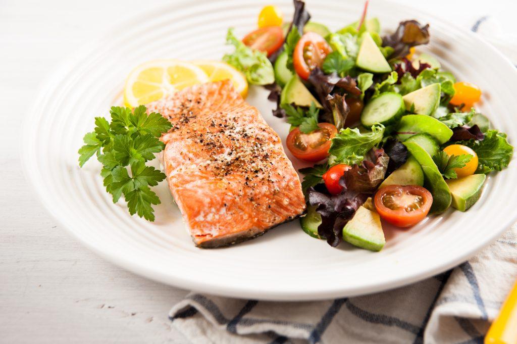 Cuidados e alimentos para prevenir e tratar as aftas
