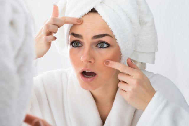 Dicas saudáveis – benefícios da Calêndula