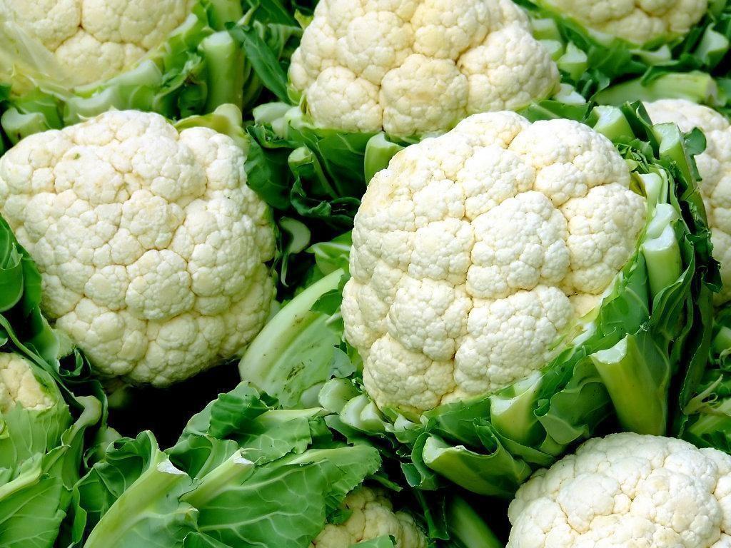 10 alimentos que pode comer à vontade