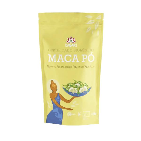 http://www.girassol.com/superalimentos/2524-maca-bio-po-iswari-125g.html