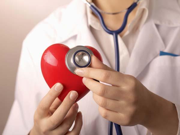 8 Benefícios da Biotina ou vitamina B7- Melhora a saúde cardiovascular