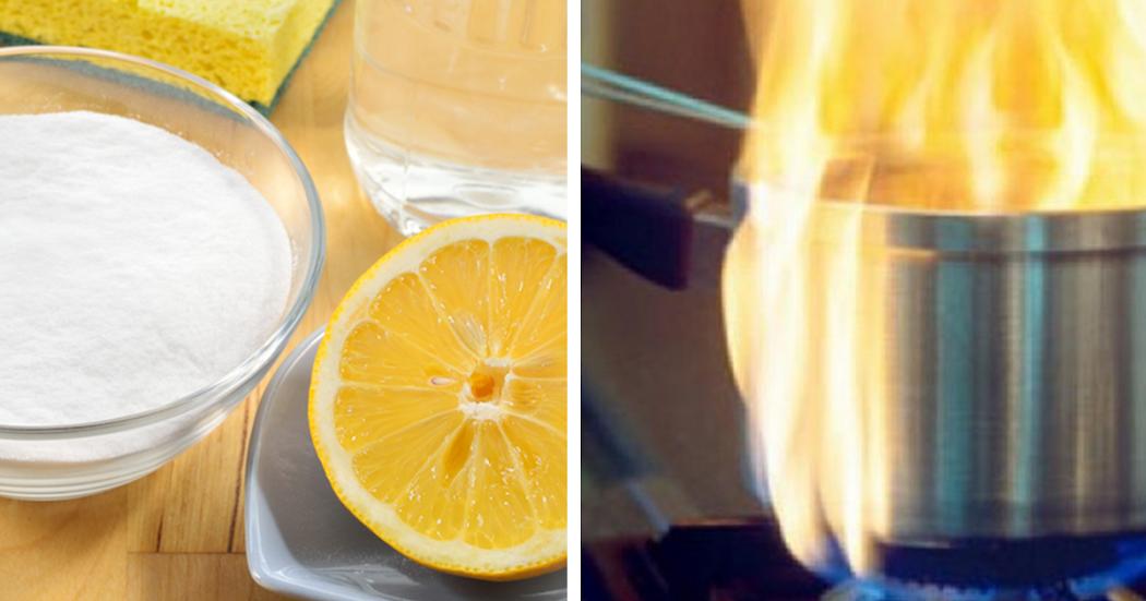 Os usos surpreendentes do sal para o seu dia-a-dia