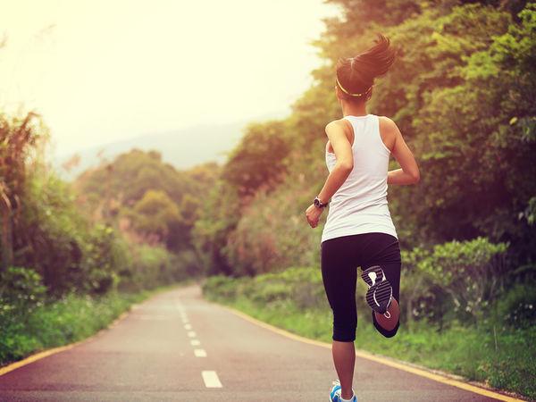 8 Benefícios da Biotina ou vitamina B7- Aliada da massa muscular