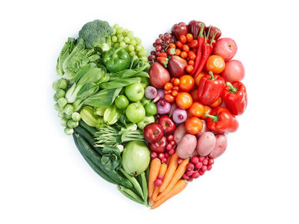 8 Benefícios do cardo mariano para à saúde- Ajuda a reduzir o colesterol