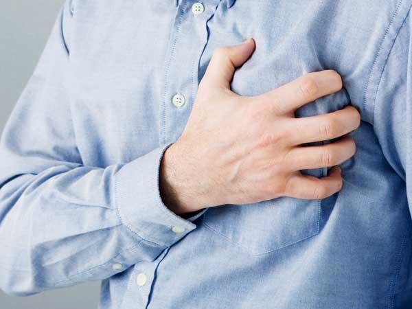 Dicas saudáveis: 7 Benefícios do ácido Fólico ou vitamina B9- Previne doenças cardíacas