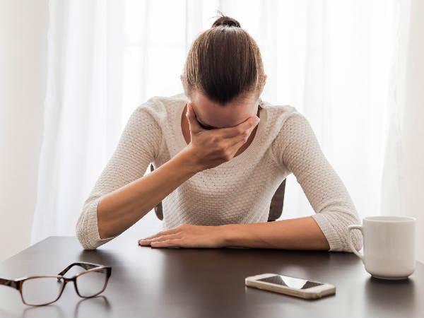 Dicas saudáveis: 7 Benefícios do ácido Fólico ou vitamina B9- Alivia os sintomas de problemas emocionais