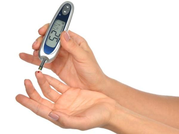 8 Benefícios do cardo mariano para à saúde- Diminui o aparecimento de diabetes