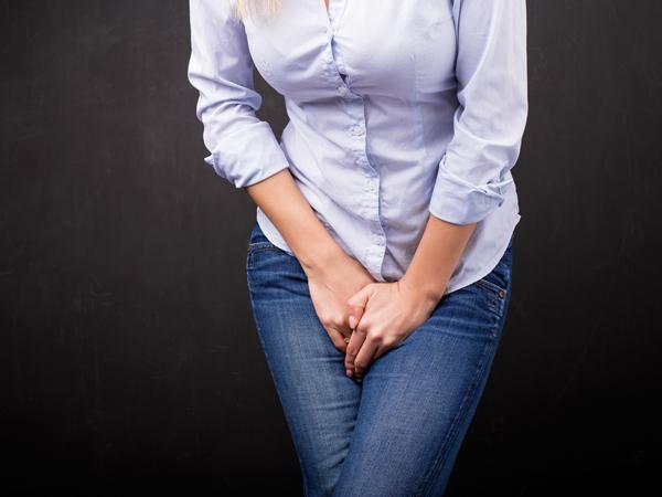 8 Benefícios dos arandos vermelhos para à nossa saúde- Previne infecções urinárias