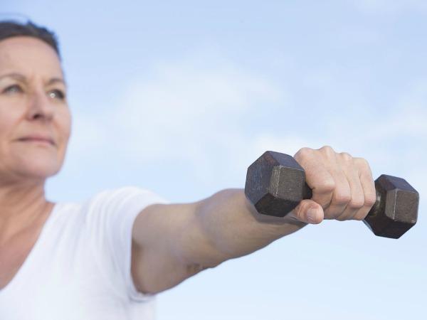 7 Benefícios do crómio para à nossa saúde- Aliado ganho de massa muscular