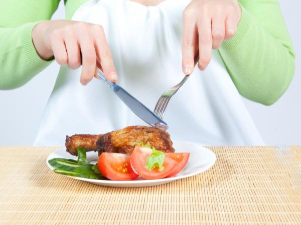 8 Benefícios da Biotina ou vitamina B7- Melhora o nosso metabolismo