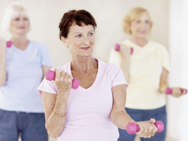 8 Benefícios dos arandos vermelhos para à nossa saúde- Ossos mais fortes