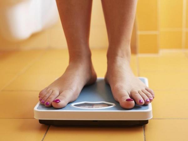 8 Benefícios da Biotina ou vitamina B7- Facilita a perda de peso