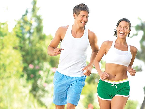 Dicas saudáveis: 7 Benefícios do ácido Fólico ou vitamina B9- Recuperação muscular