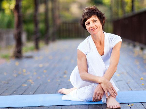 7 Benefícios do crómio para à nossa saúde- Ajuda a retardar o envelhecimento