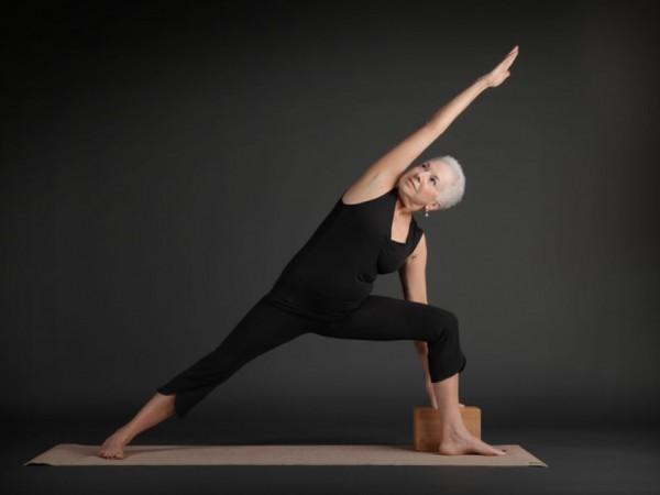 Dicas saudáveis: 7 Benefícios do ácido Fólico ou vitamina B9- Melhora a saúde óssea