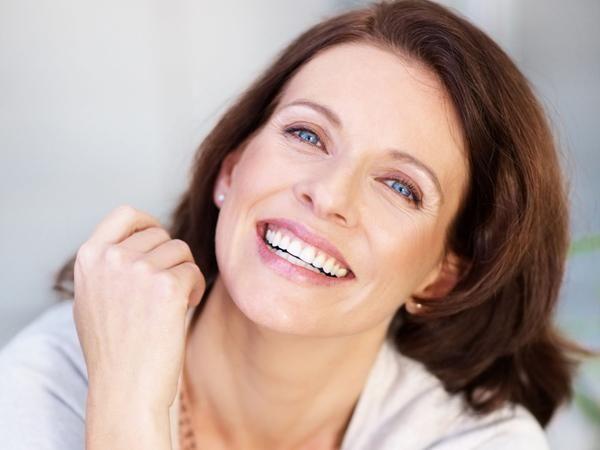8 Benefícios da Biotina ou vitamina B7- Previne sinais de envelhecimento