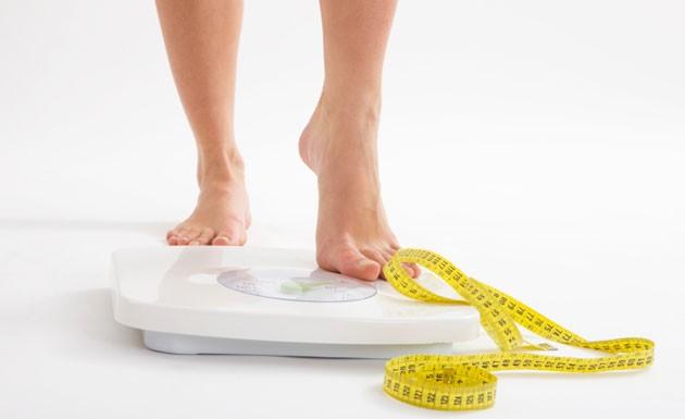 Receita que irá ajudá-la a perder peso