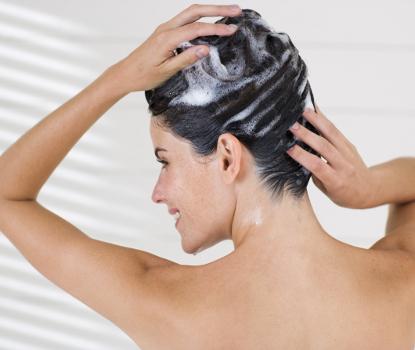 Receita infalível para estimular o crescimento do seu cabelo