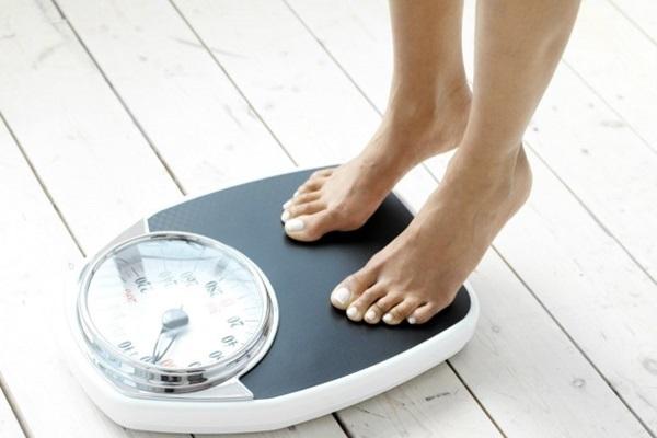 Dicas saudáveis – benefícios de Valeriana