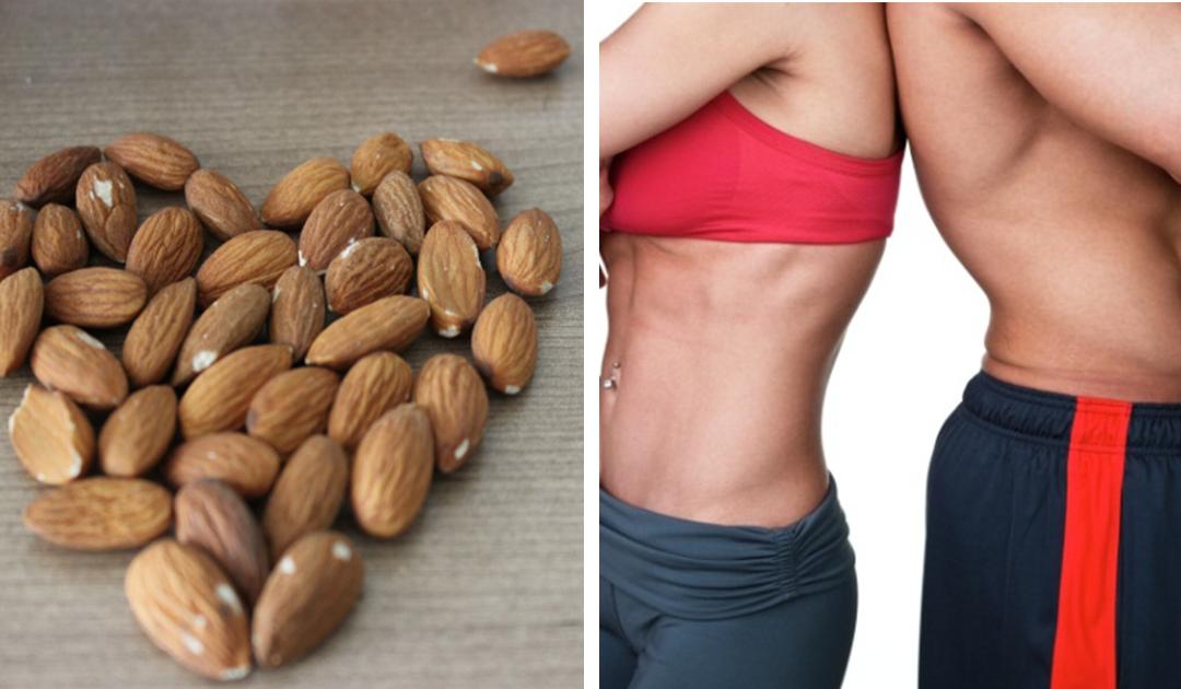 Dicas saudáveis: 8 Benefícios do selénio para o nosso organismo