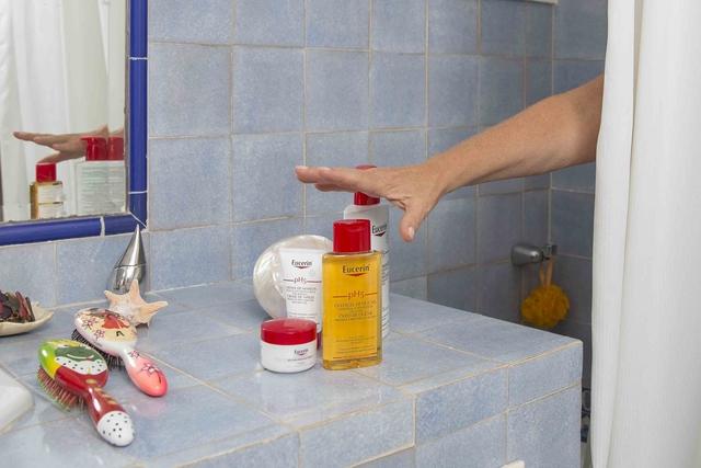 Loção Hidratante pH5 – O melhor cuidado pós-sol - 2