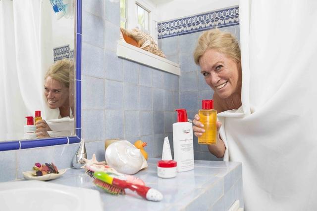 Loção Hidratante pH5 – O melhor cuidado pós-sol - 3