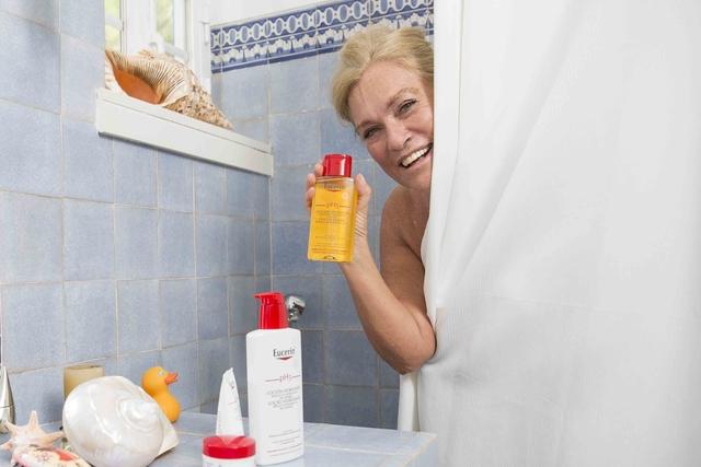 Loção Hidratante pH5 – O melhor cuidado pós-sol - 4