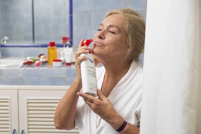 Loção Hidratante pH5 – O melhor cuidado pós-sol - 5