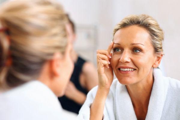 8 Benefícios da Cáscara Sagrada para à saúde- Retarda os sinais de envelhecimento