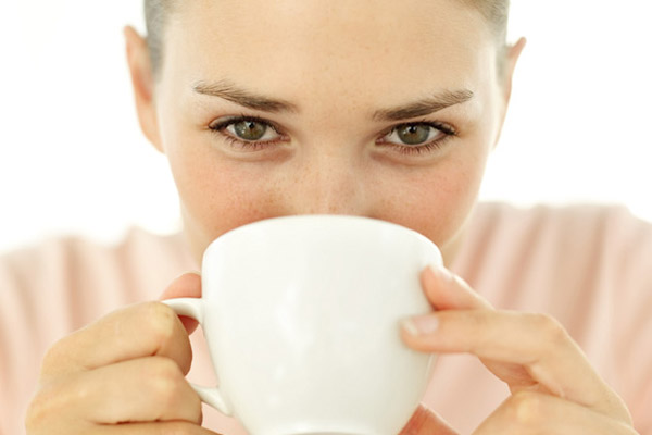 8 Benefícios do chá de cavalinha para o nosso organismo- Ajuda a tratar da tosse, gripes e constipações