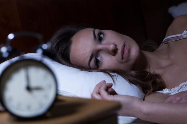 8 Benefícios da Cáscara Sagrada para à saúde- Acaba com as insónias