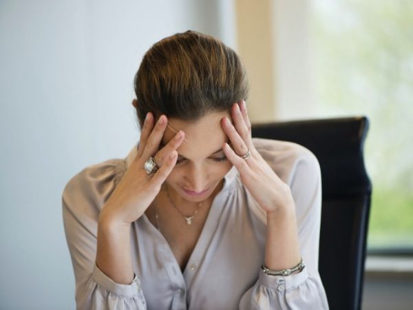 10 Benefícios da Equinácea para a sua saúde- Alivia os sintomas de ansiedade e depressão