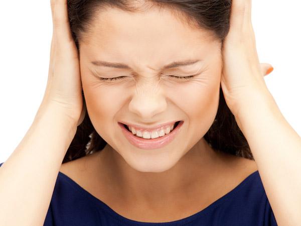 10 Benefícios da Equinácea para a sua saúde- Protege contra as infecções de ouvidos