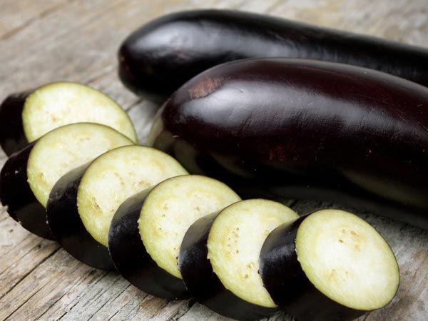 Receita de Moussaka: Conhecida como lasanha grega- Receita de Moussaka: Conhecida como lasanha grega
