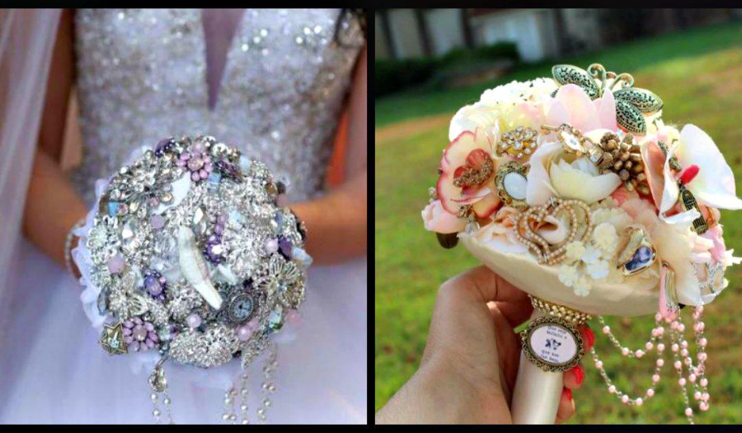 Biju Bouquet – bouquets de noiva únicos e personalizados