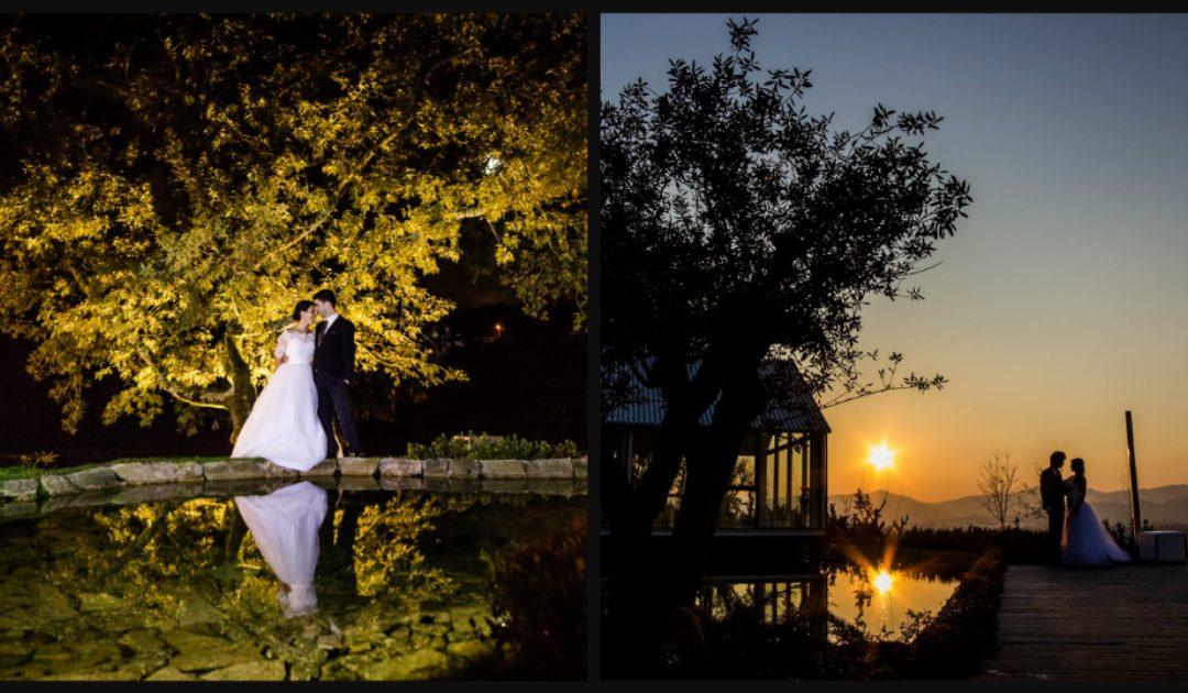 Foto Fundador – Uma referência em fotografia de casamentos