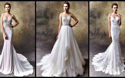 Enzoani – vestidos noiva de encantar