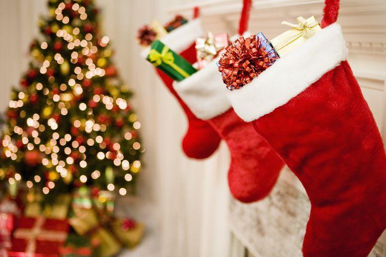 Receita de natal: Fatias douradas, paridas ou rabanadas!- Receita de natal: Fatias douradas, paridas ou rabanadas!