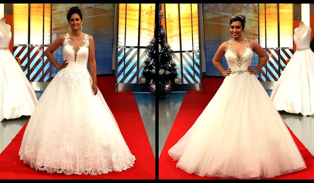 Alennoivos – vestidos de noiva, fatos de noivo e roupa de cerimónia