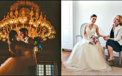 Pratas Wedding Design – Casamentos únicos e personalizados