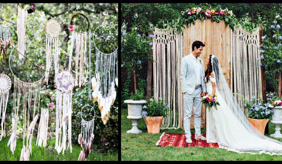 Maria Clementina Home & Flower –casamentos de sonho