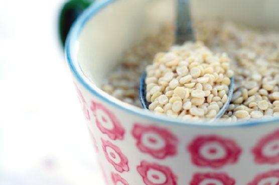 Sopa de lentilhas, saudável e muito saborosa- Sopa de lentilhas, saudável e muito saborosa