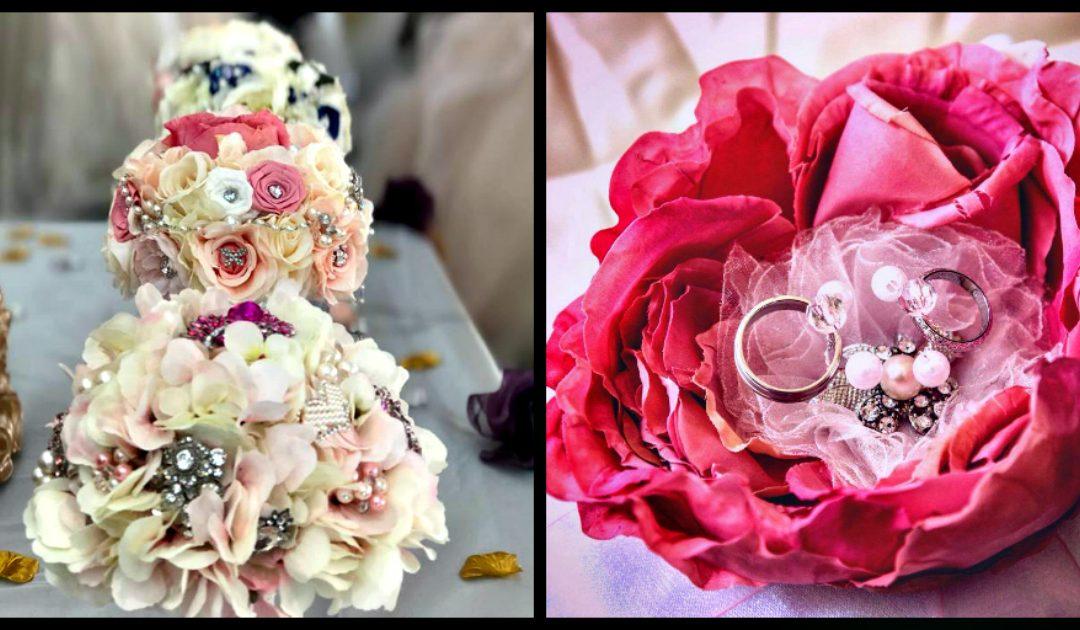Boutique do Bouquet – Uma recordação para toda a vida