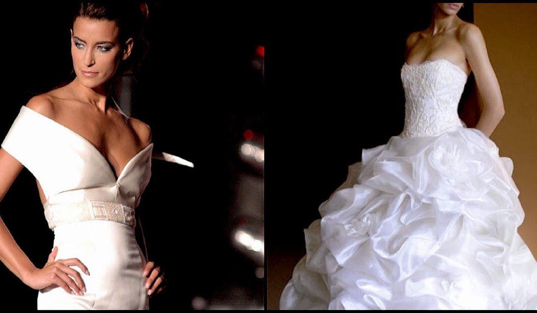 Cristina Lopes – Atelier de alta costura, vestidos de noiva e de festa