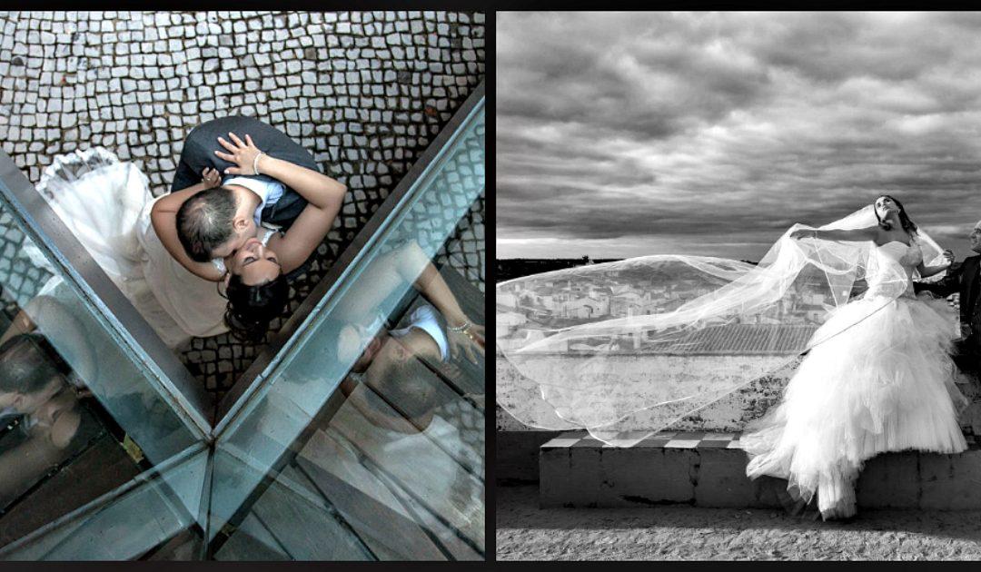 P2F Atelier – Fotografias lindas e intemporais