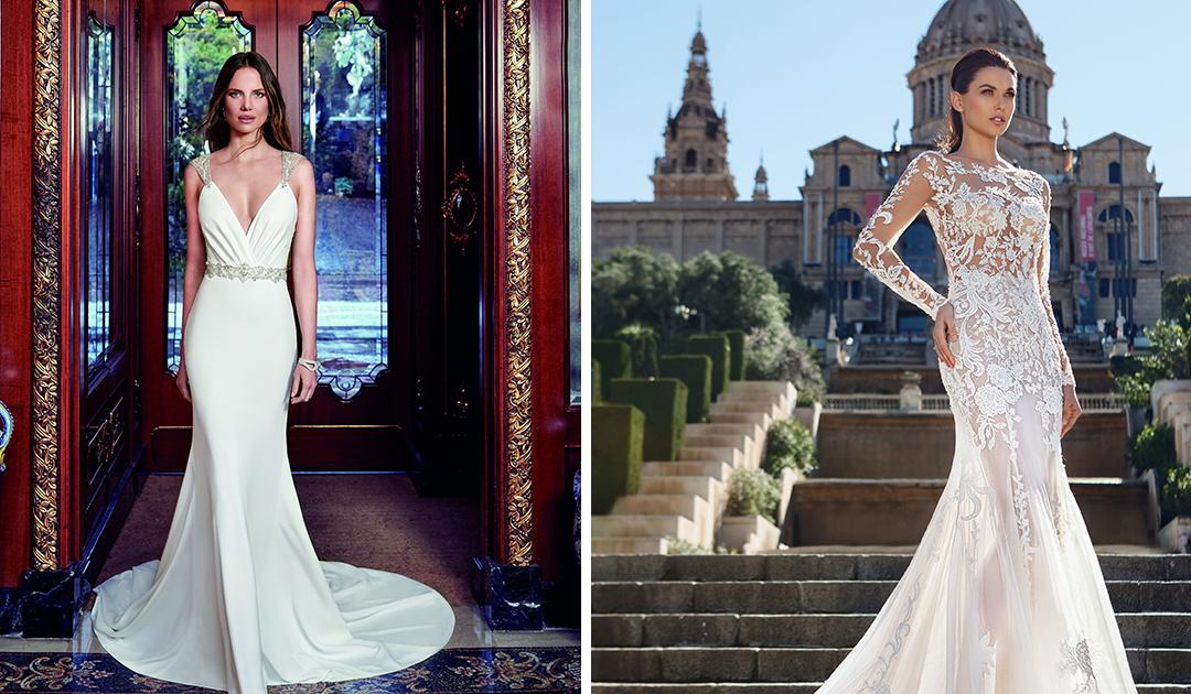 Ais d' Amor – vestidos de sonho para noivas e damas de honor