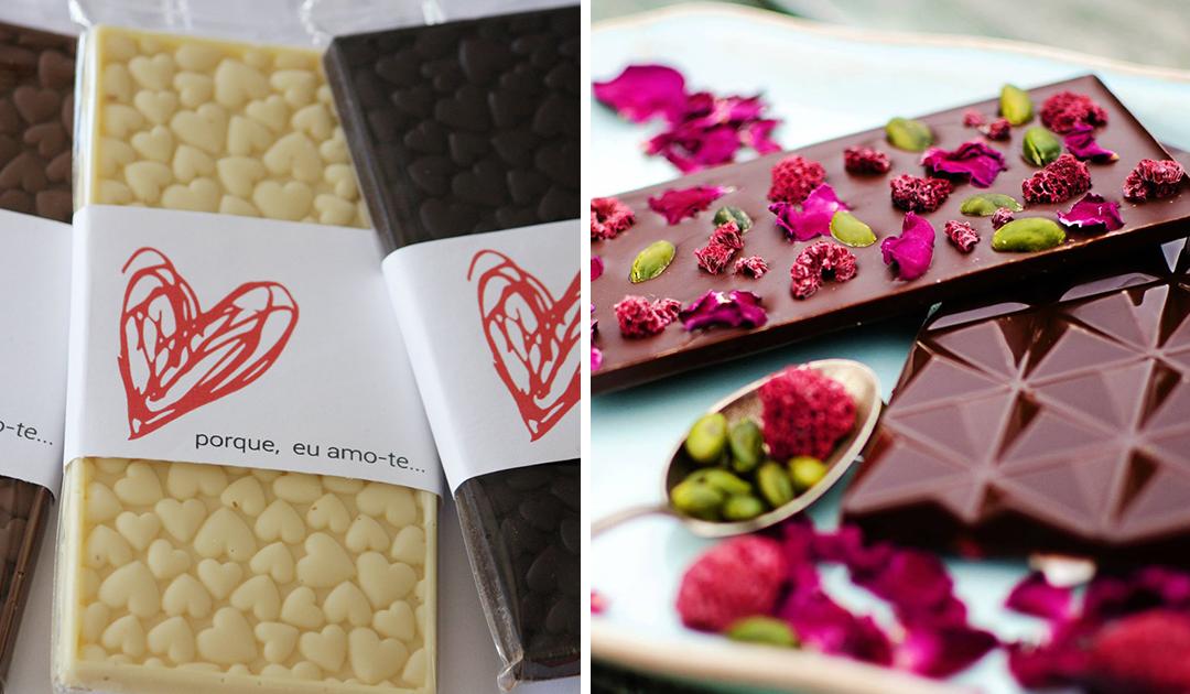 Zenlicious – os chocolates artesanais que eu recomendo