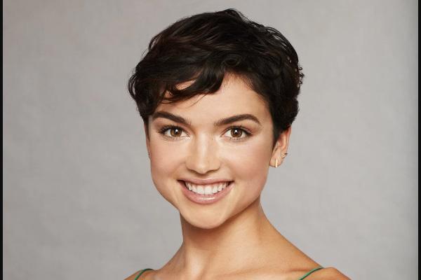 Tendências de cortes de cabelo em 2018- Pixie cut
