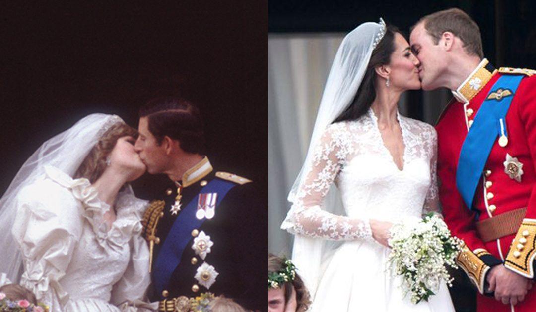 Casamentos mais deslumbrantes do mundo