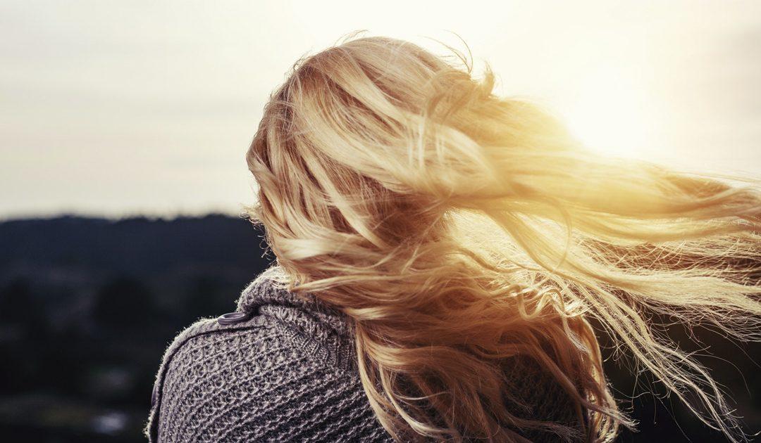 8 dicas para ter um cabelo saudável e bonito